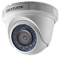 HIKVISION HD DOME IR CCTV CAMERA