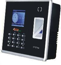 Realtime Eco C121 ta  Biometric Time & Attendance Machine