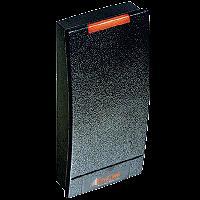 RF 10 RFID Card Reader