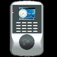 Realtime T600 Biometric Fingerprint Attendance Machine