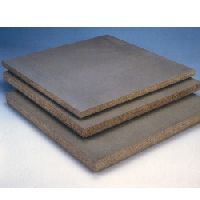 Bison Wood cement particle board