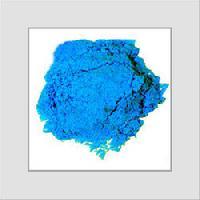 Copper Fluoborate