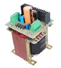 2a Variable Power Supply