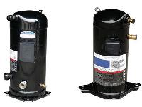 Refrigeration Scroll Compressor