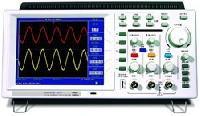 Digital Storage Oscilloscope