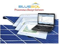 Bluesol Pv Design Software