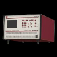 3kva Programmable Ac Dc Power Sources