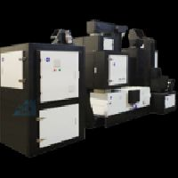 5e-aps Fully Automatic Sample Preparation System