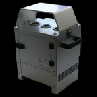 Eg Peltier Cooling System