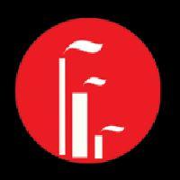 Lancom 4 Data Acquisition & Analysis Software