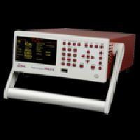 Ppa500 Compact Power Analysis