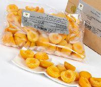 Frozen Fruits Iqf