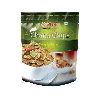 Chana Chips