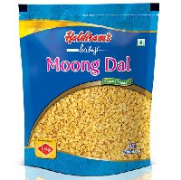 Moong Dal Fried