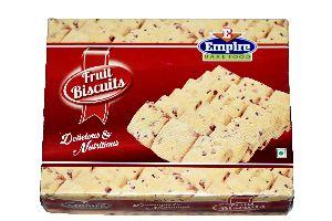 Premium Quality Biscuits