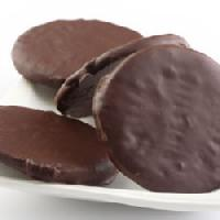 Medallion Chocolate Digestive Biscuits