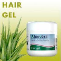100g Aloe Herbal Gel