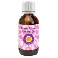30ml Rose Aromatic Oil