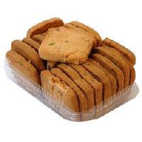 Kaju Krisp Cashew Biscuit