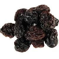 Dried Raisins