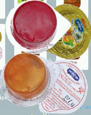 Morton Fruit Jelly