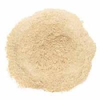 Physillium Khakha Powder