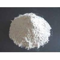 Native Potato Starch