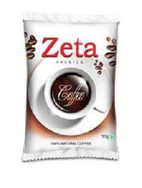 Zeta Premium Coffee