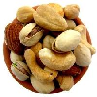Luxury Mixed Nuts
