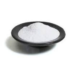 Boron 20% (disodium Octaborate Tetrahydrate)