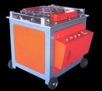 Gw42 Automatic Steel Bar Bending Machine