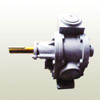 Tanker Fighter Pump