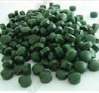 Zinc Tablet In Gujarat Manufacturers And Suppliers India