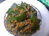 Aloe Vera Pickle
