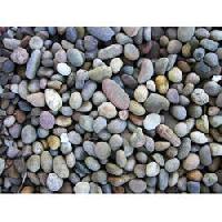 Aquarium Stone