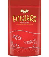 Drools Finsters Tropical Fish Food 100 gms