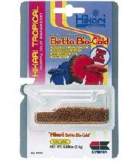 Hikari Betta BioGold Fish Food 20 gms