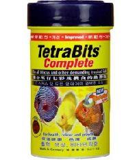 Tetra Bits Complete Fish Food 30 Gms