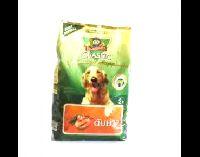 Grilled Liver Adult Dog Food