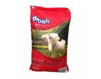 Drools Optimum Performance Puppy Food