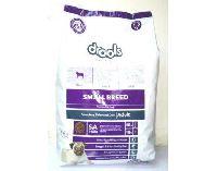 Drools Premium Pet Food - Small Breed - Adult
