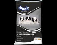 Drools Ultium Performance Puppy Food