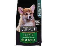 Farmina Cibau Medium Puppy Food