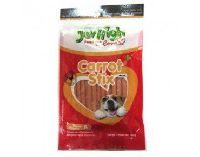 Jerhigh Carrot Stix Dog Food