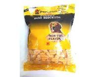 Kennel Dog Biscuits - Chicken Flavour
