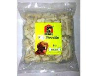Kennel Dog Biscuits - Milky Flavour