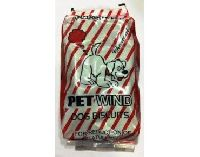 Naughty Pet Charcoal Biscuit