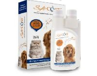 Vetina Soft Coat Dietary Supplement