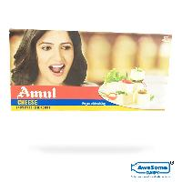 Amul Cheese 8 Cubes