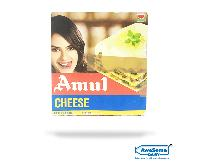 Amul Processed Cheese 1kg